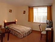 Pokój Hotelowy w KRUK