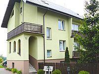 Pokoje Gościnne - Mirosława Daroch