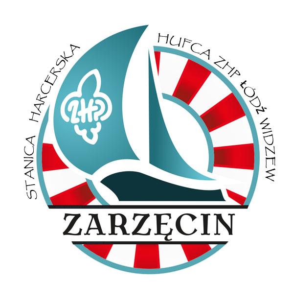 Kurs – obóz żeglarski w Zarzęcinie