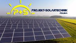 Ekologiczne elektrownie słoneczne